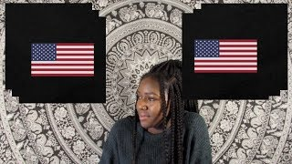Chris Brown - State of the Union First Reaction