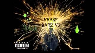 09 Trap queen -remix- (KRASP BARZ V.2)