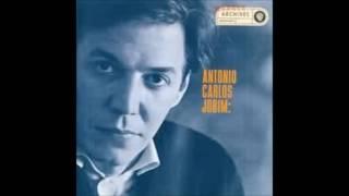 Antonio Carlos Jobim - Desafinado off key