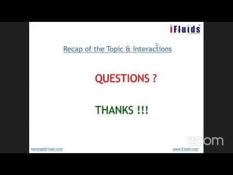 Session 5 Process Engineering Design for Oil & Gas - iFluids ...