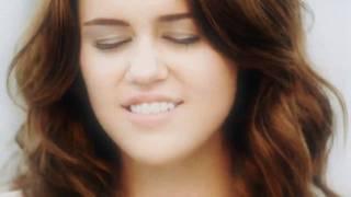 Miley Cyrus - Sleep In Heavenly Peace