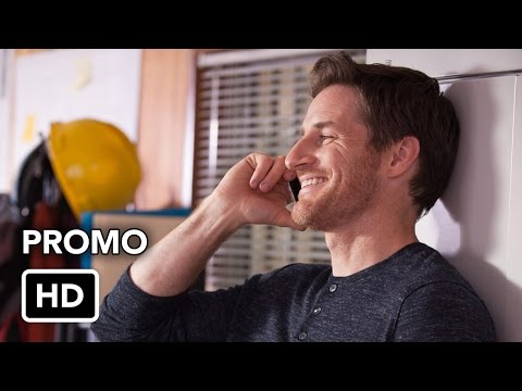 Parenthood 6.11 (Preview)