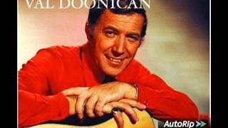 "Val Doonican: ""Elusive Butterfly"""