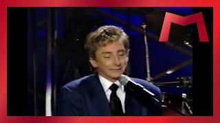 Barry Manilow - Mandy (Live)
