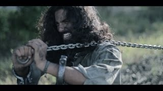 """DAMNATION PLAN """"Ashes"""" OFFICIAL VIDEO"""