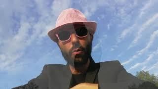 Fango Funk (Fango Provocatorio) - Official Video