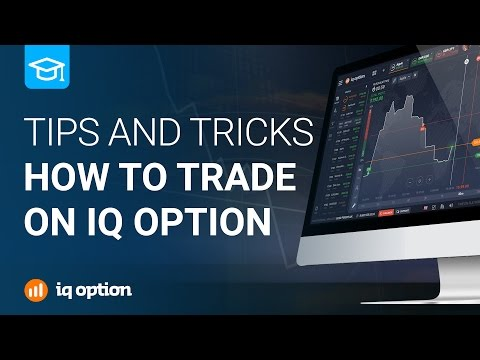 Strategia guadagno 60 secondi iq option