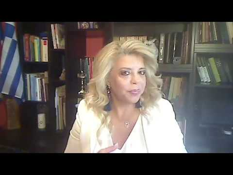 Επιλεκτική Αστρολογία και Κατάλληλες Ημερομηνίες σε βίντεο