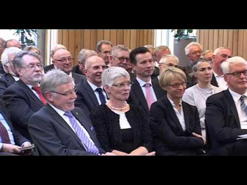 Schweden in berlin kennenlernen