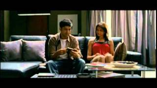 Jaane Ye Kya Hua [Full Song] - Karthik Calling   - YouTube