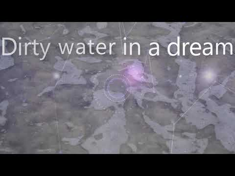 What is the meaning of dirty water in a dream  |  Dreams Meaning and Interpretation