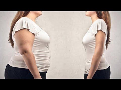 Quanta insulina tempo kolyat