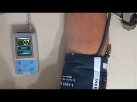 Hogyan gyógyítja a vese magas vérnyomás