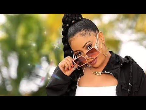 DEMBENA - New Eritrean Music 2021 - Semhar Yohanns - Kemalsa I ከማልሳ