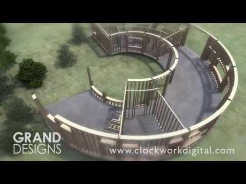 mp4 Home Design Round, download Home Design Round video klip Home Design Round