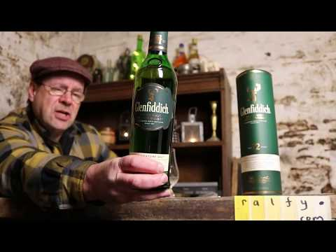 Blok i alkoholizm