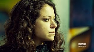 Trailer #2 - BBC America (VO)
