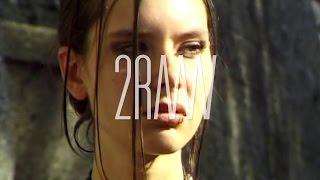 2RAUMWOHNUNG - Die Schwere (Official Video)