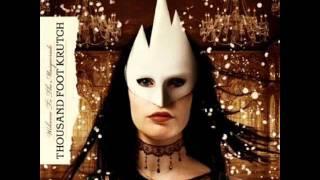 Thousand Foot Krutch-Bring Me to Life