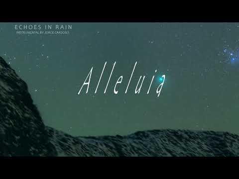 Echoes In Rain Instrumental