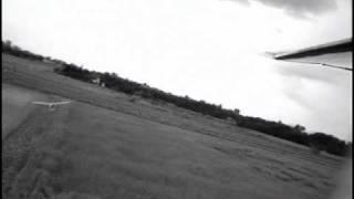 preview picture of video 'Aeromodelismo General Pico LA PAMPA (Camara abordo)'