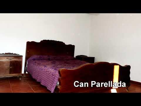 Venta Casa en Masquefa - CASA EN MASQUEFA PUEBLO
