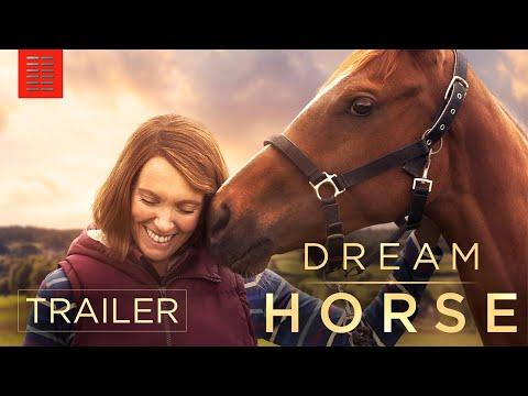 Youtube video still for Dream Horse