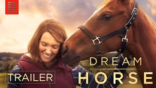 Dream Horse (2020) Video