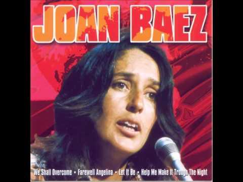 """Joan Baez  """"STEWBALL"""""""