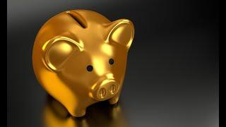 So wirst du mit #Gold und #Silber reich!