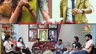 vijay anna - मुफ्त ऑनलाइन वीडियो