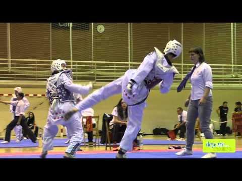 Open Internacional Pamplona Combate (12)
