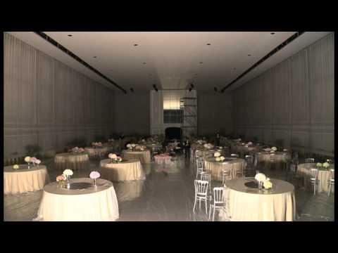 Dior旗艦店開幕