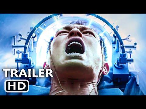 Pub Film  PLURALITÉ Bande-annonce (2021) Film de science-fiction pub 2021  Mai 2021