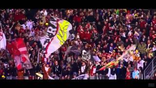Bayern München vs. Bayer Leverskusen 17.04.2011 (Supersport ad)