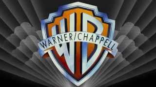 2015 Warner/Chappell Production Music Promo Video