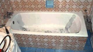 Wanne Zur Dusche