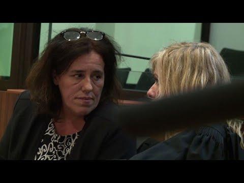 6cf22e4b50c77 Corrèze  procès de la mère de Séréna