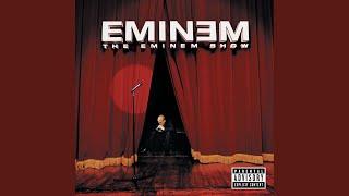 Eminem, D12 - When The Music Stops (Explicit Audio)