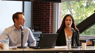 Veracity Marketing - Video - 3