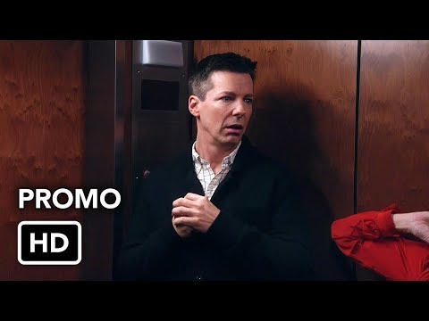 Will & Grace 9.09 (Preview)