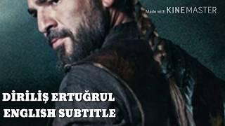dirilis ertugrul english subtitle season 1 - 免费在线视频最