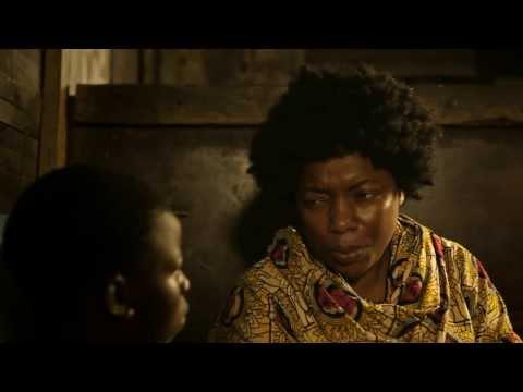 IDO trailer official. Yoruba language