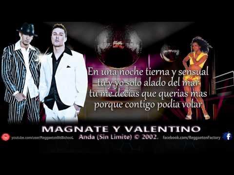 anda magnate y valentino mp3