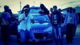 Abadwanguzeli Music Video