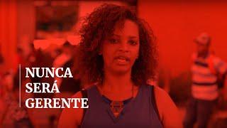 #QualPerfil? – Aline Buonomo