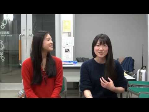 AFSWAVE 日本人留学生の声 188