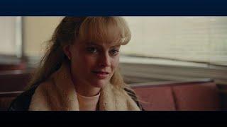 Real-life on screen: David Edelstein on biopics