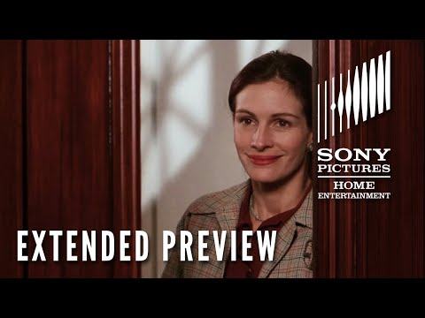 MONA LISA SMILE: FIRST 10 MINUTES OF THE MOVIE