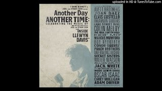 Welch/Rawlings/Punch Brothers -  Will the Circle Be Unbroken_ (live, 2013-09-29)